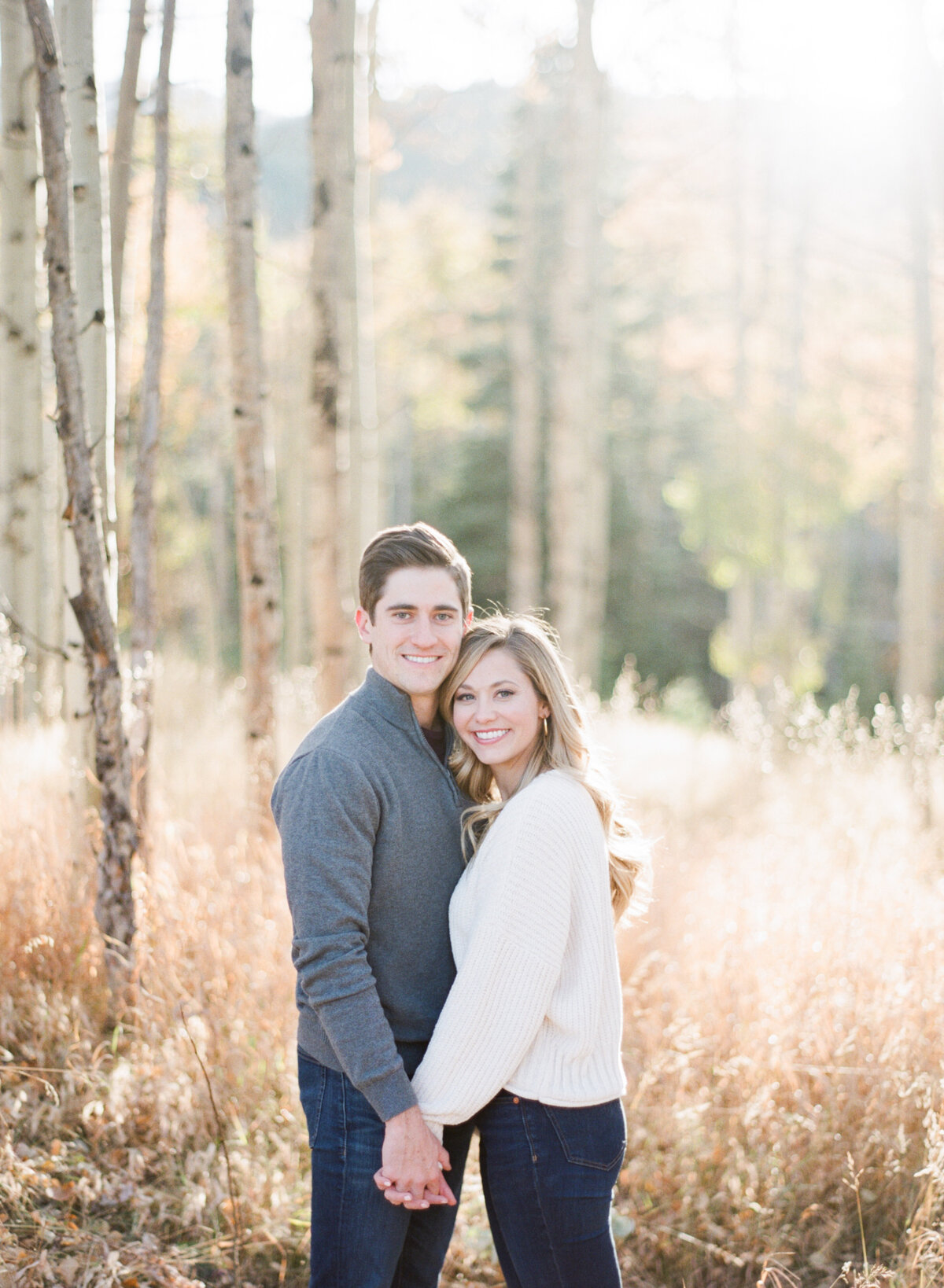 Melissa Brielle Photography Colorado Fine Art Wedding Engagement Photographer Photograph Melissa Minkner Light Airy Luxury High End10