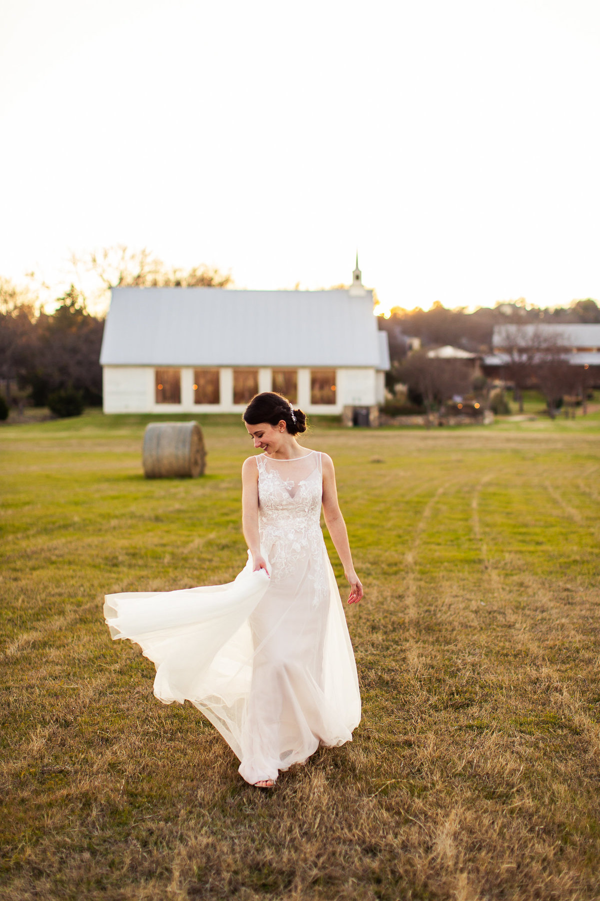 madeline_c_photography_dallas_wedding_photographer_megan_connor-119