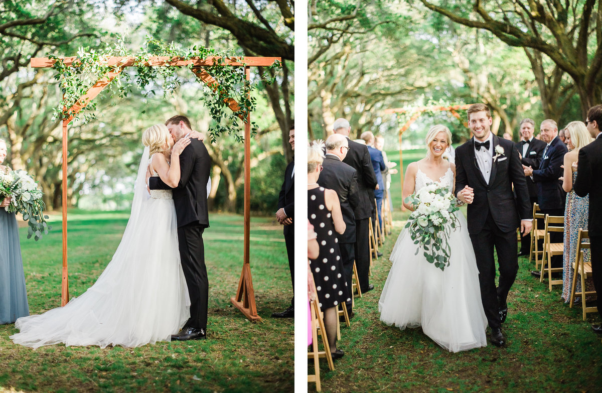 charleston-wedding-photographer-legare-waring-house-philip-casey-photography--20