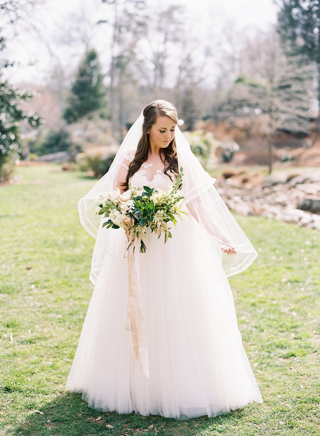 greenville-south-carolina-wedding-event-planner-jessica-rourke-288
