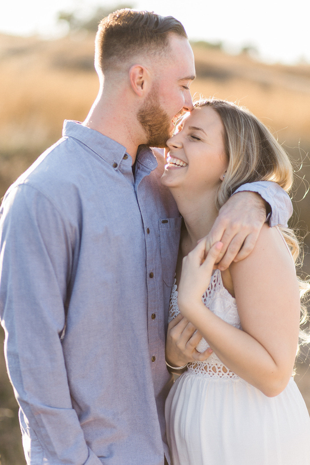 Engagement_Photographer_Temecula-39