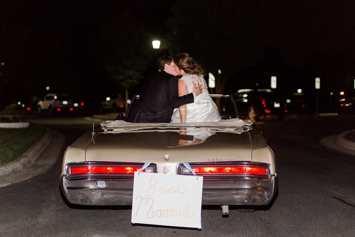 HYP_Madison_and_James_Wedding_0112