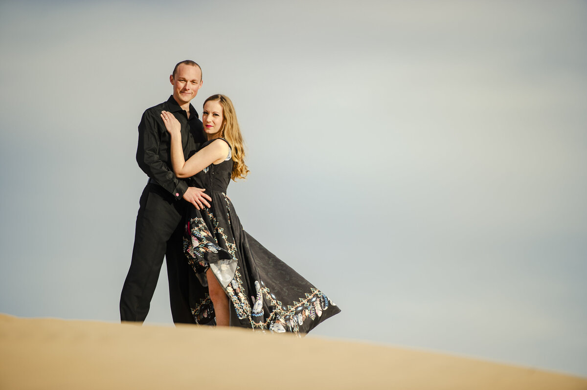 San-Diego-Engagement-Photography-MK_002