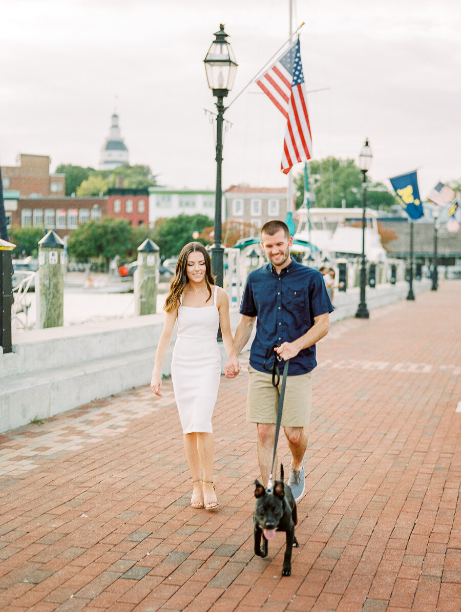 Downtown_Annapolis_Engagement_Session_Megan_Harris_Photography-29