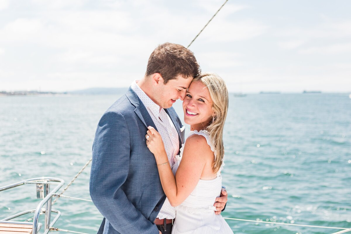 Marina-Del-Rey-Sailboat-Engagement-Beach-Molly-Erich-0013