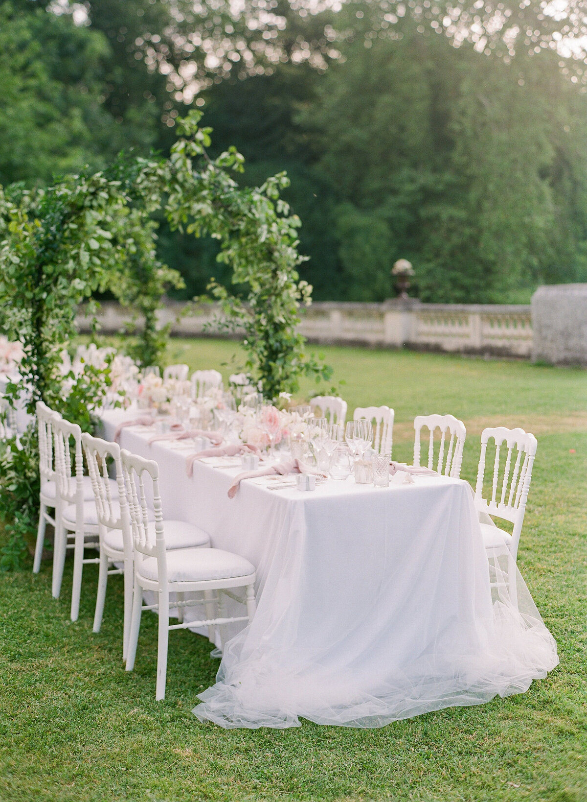 Garden_chateau_wedding