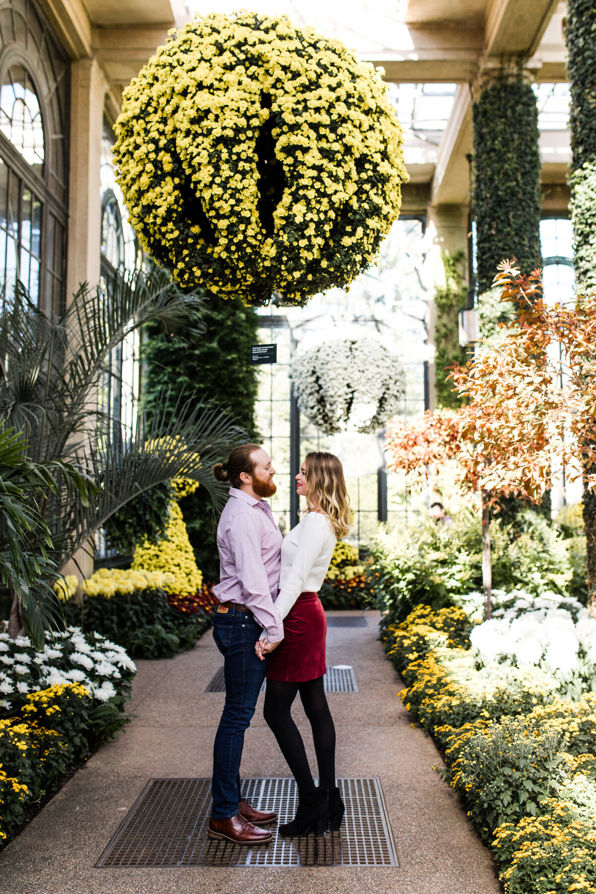 Amanda Souders Photography Kennett Square PA Engagement Photographer (7 of 106)