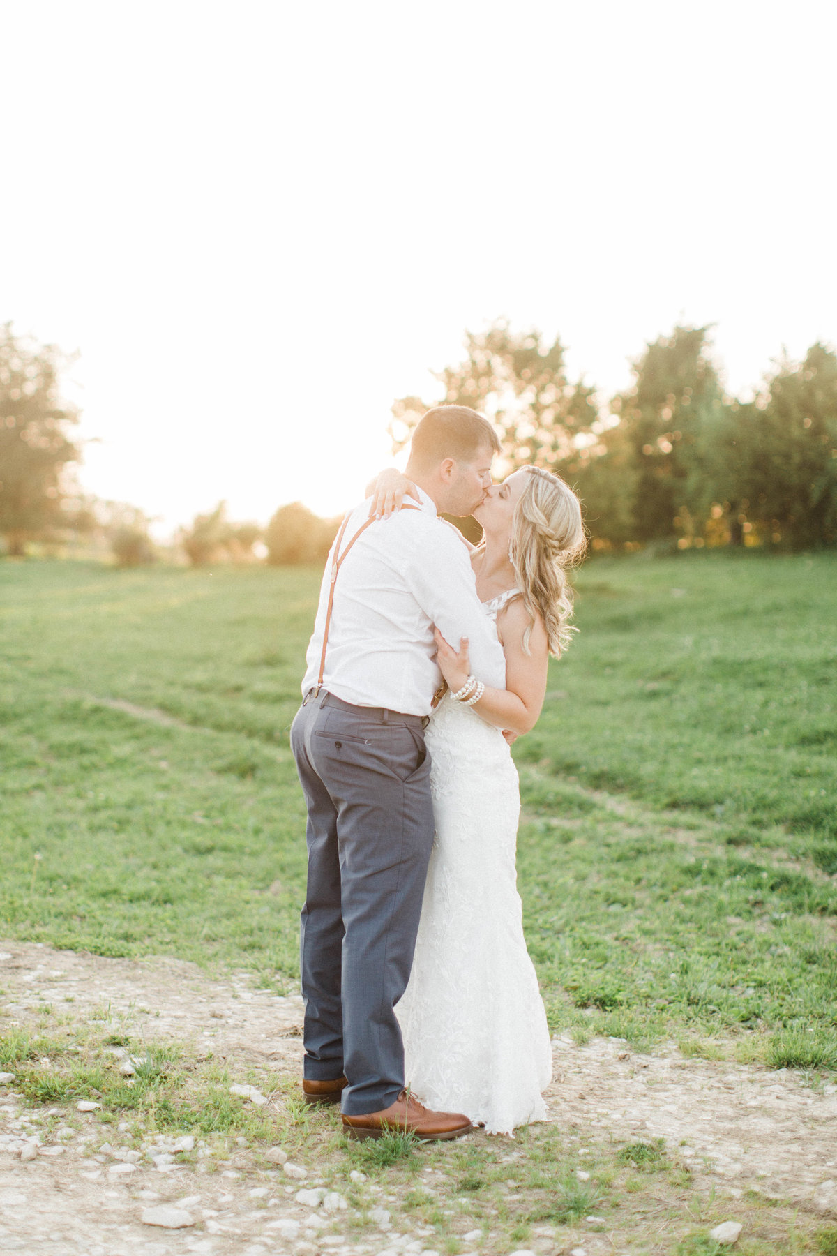 will+leah-675