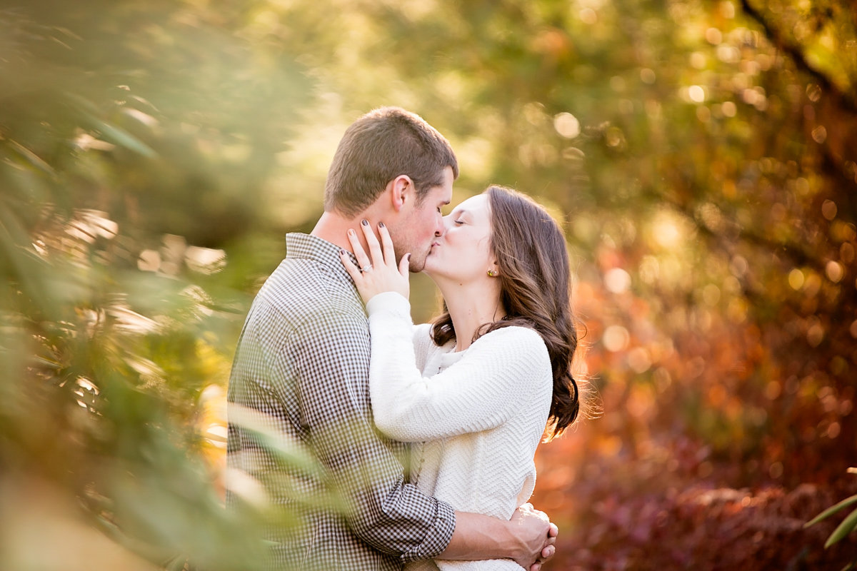 _state_college_engagement_photographer_013
