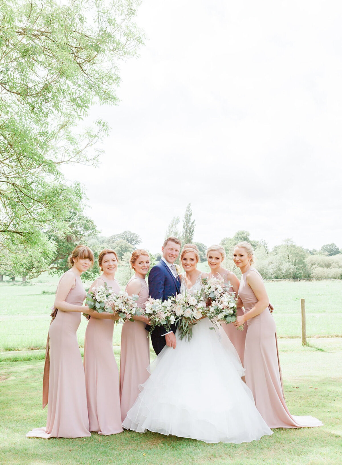 Rockbeare_Manor_Wedding_Photographer-20