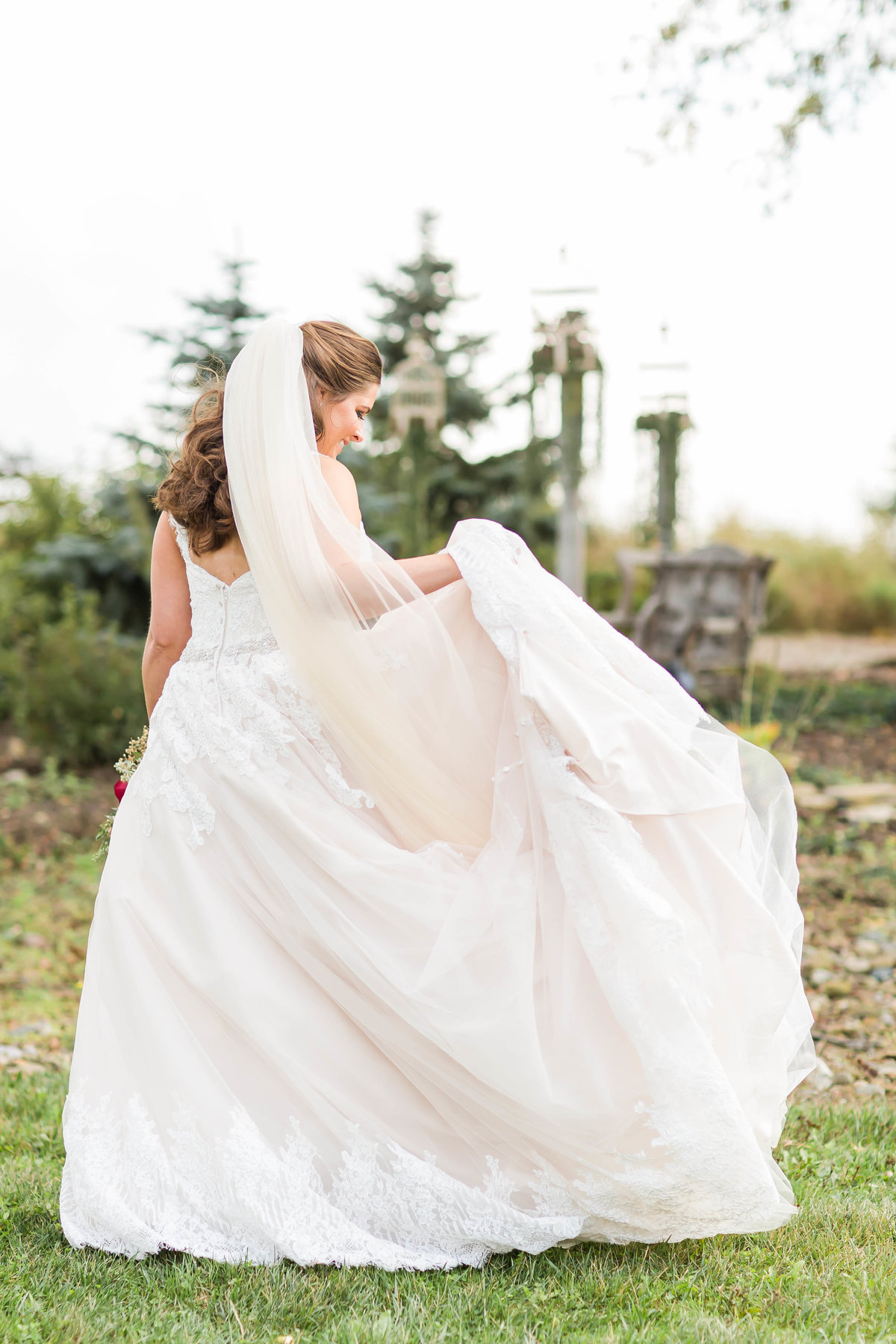 peacock-ridge-fall-wedding-loren-jackson-photography-91