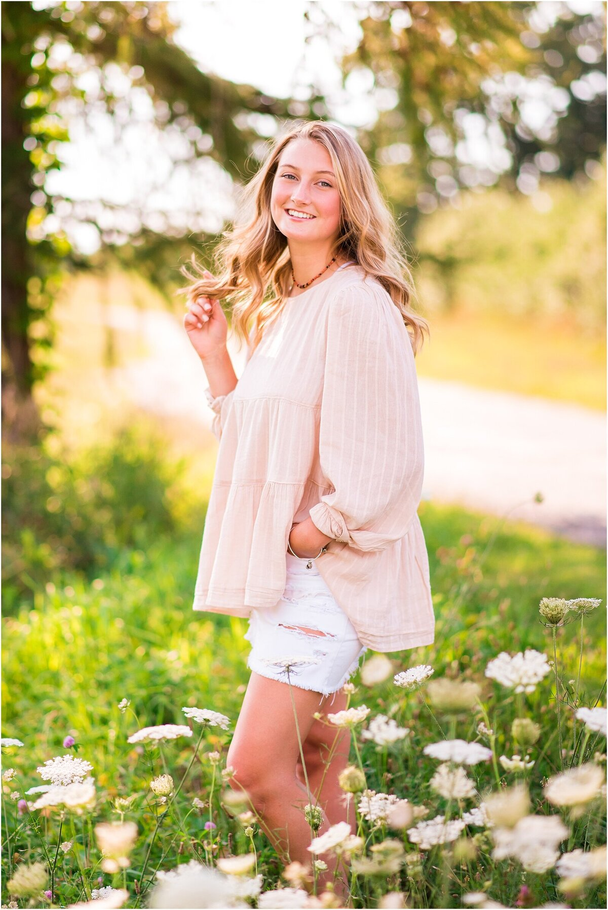 nh senior portrait photographer_0008