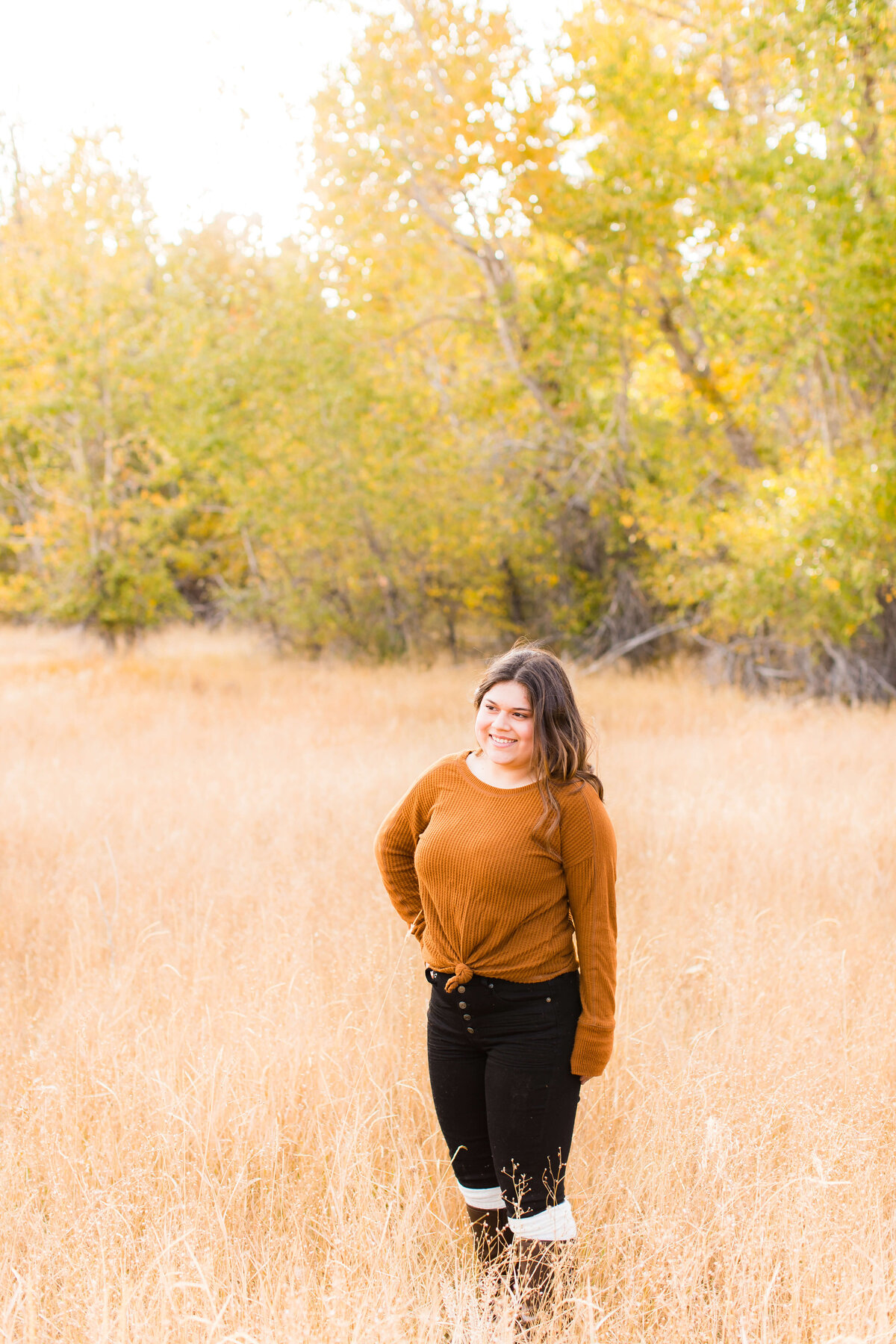 Fall Mini Session (4 of 24)