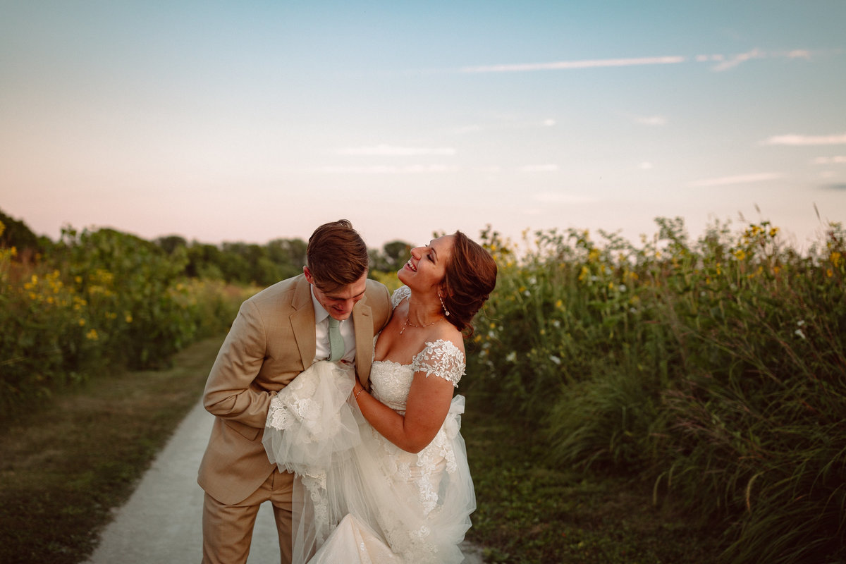 Midwest Indiana Wedding Photographer Cassie Dunmyer Photography-8