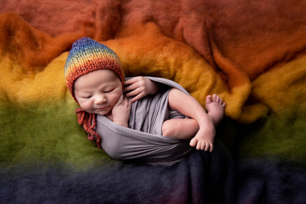 brooklyn nyc newborn photography (17)