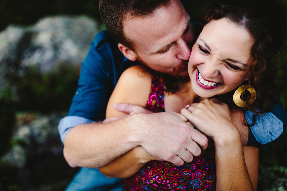 Wyatt_Emily_Engagement-149