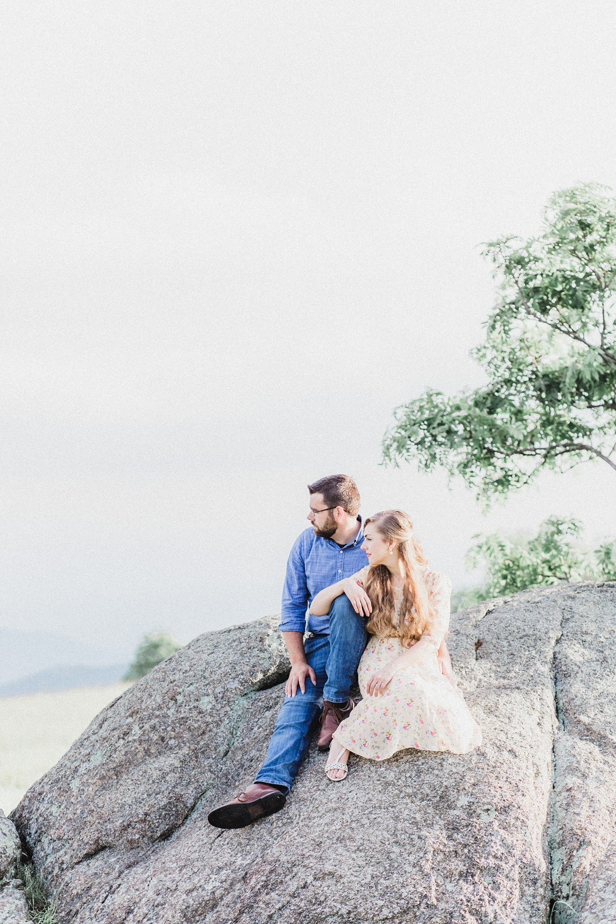cole-mountain-engagement-session_0013