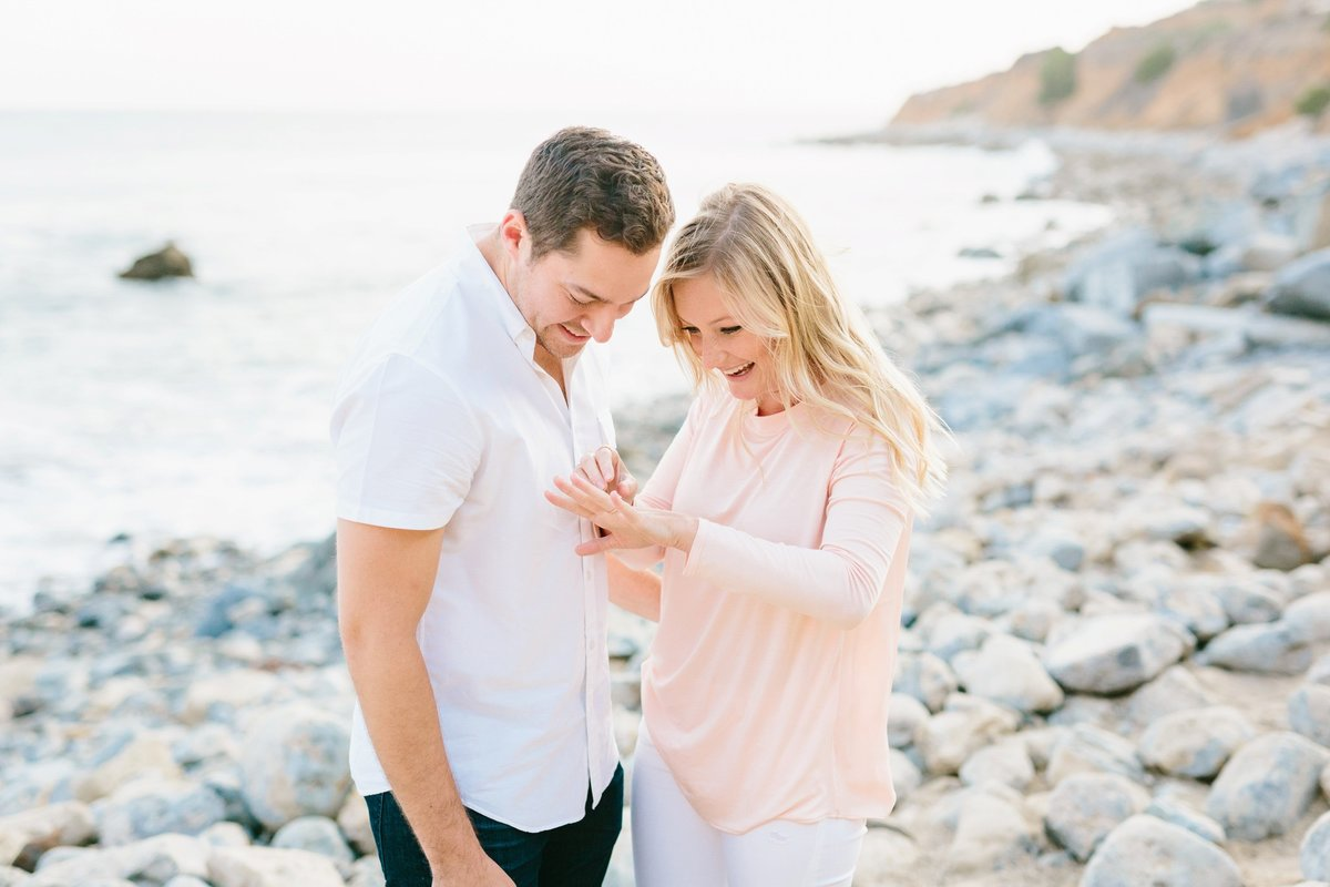 Best California Engagement Photographer-Jodee Debes Photography-181