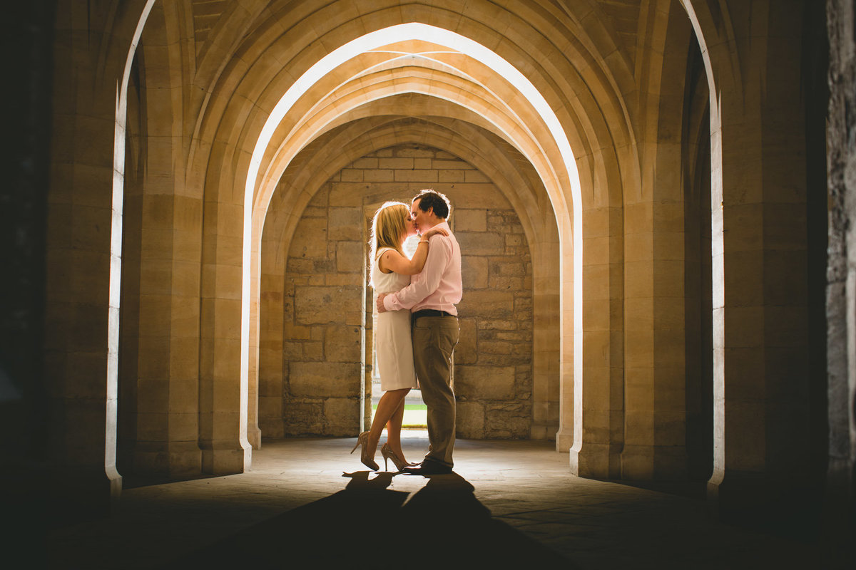 oxford-pre-wedding-photographer-27