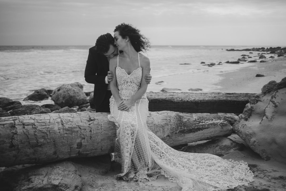 Boho_Wedding_Beach-44