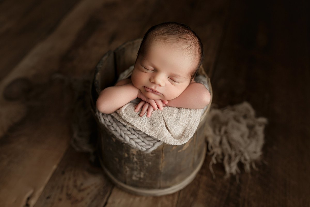 connecticut_ct_newborn_photographer_0142