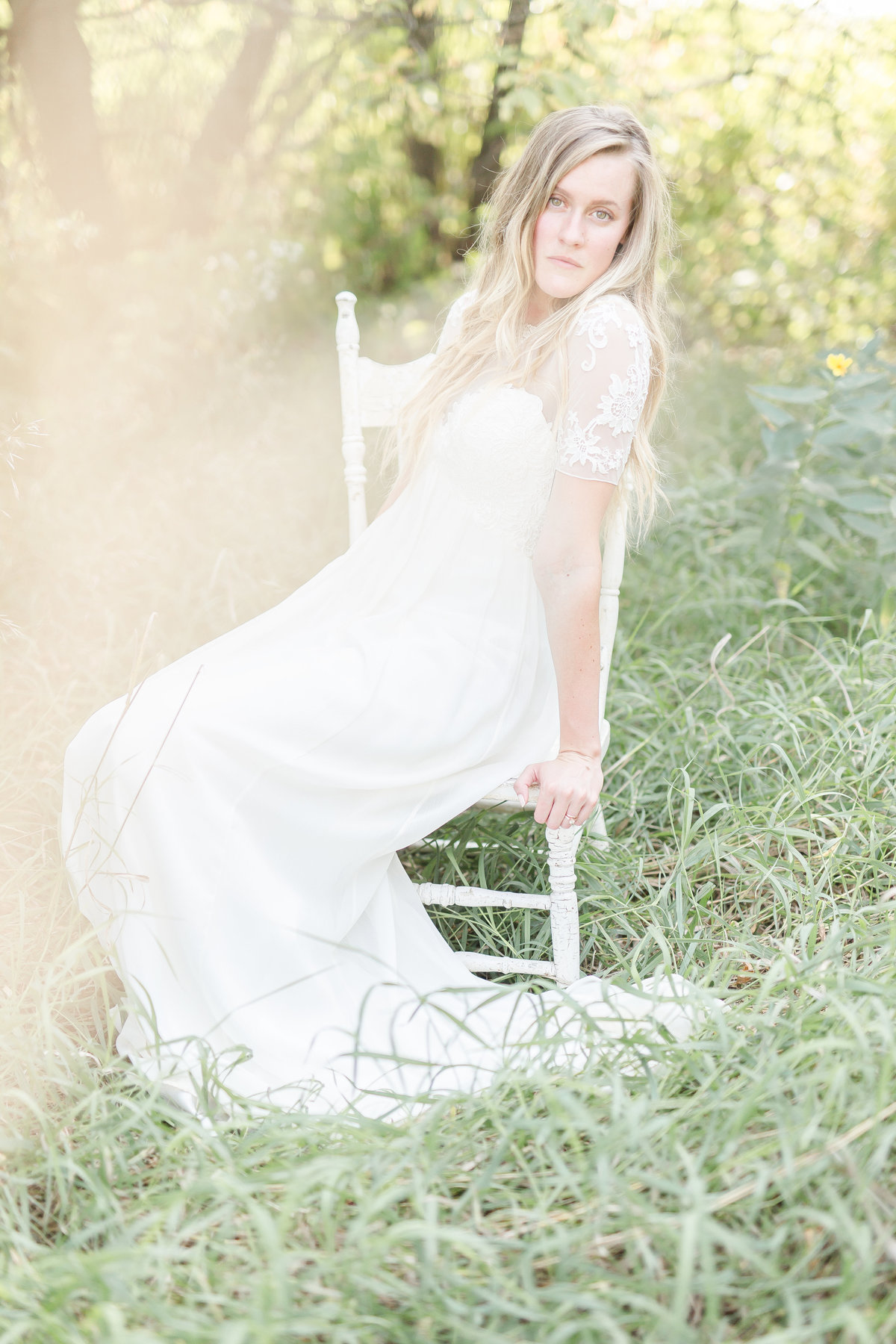 Kailey - Styled Shoot - New Edits-113