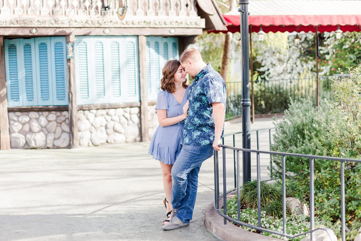 Disneyland-Engagement-Anniversary-Session-0028