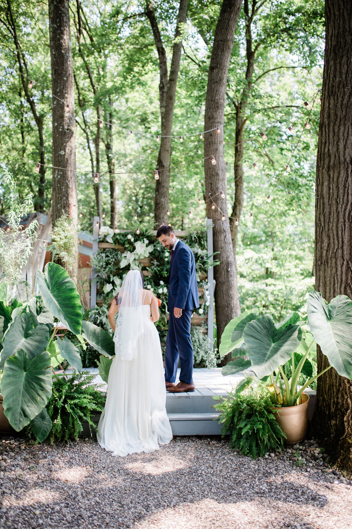 Promise_Ridge_Elopement_00016