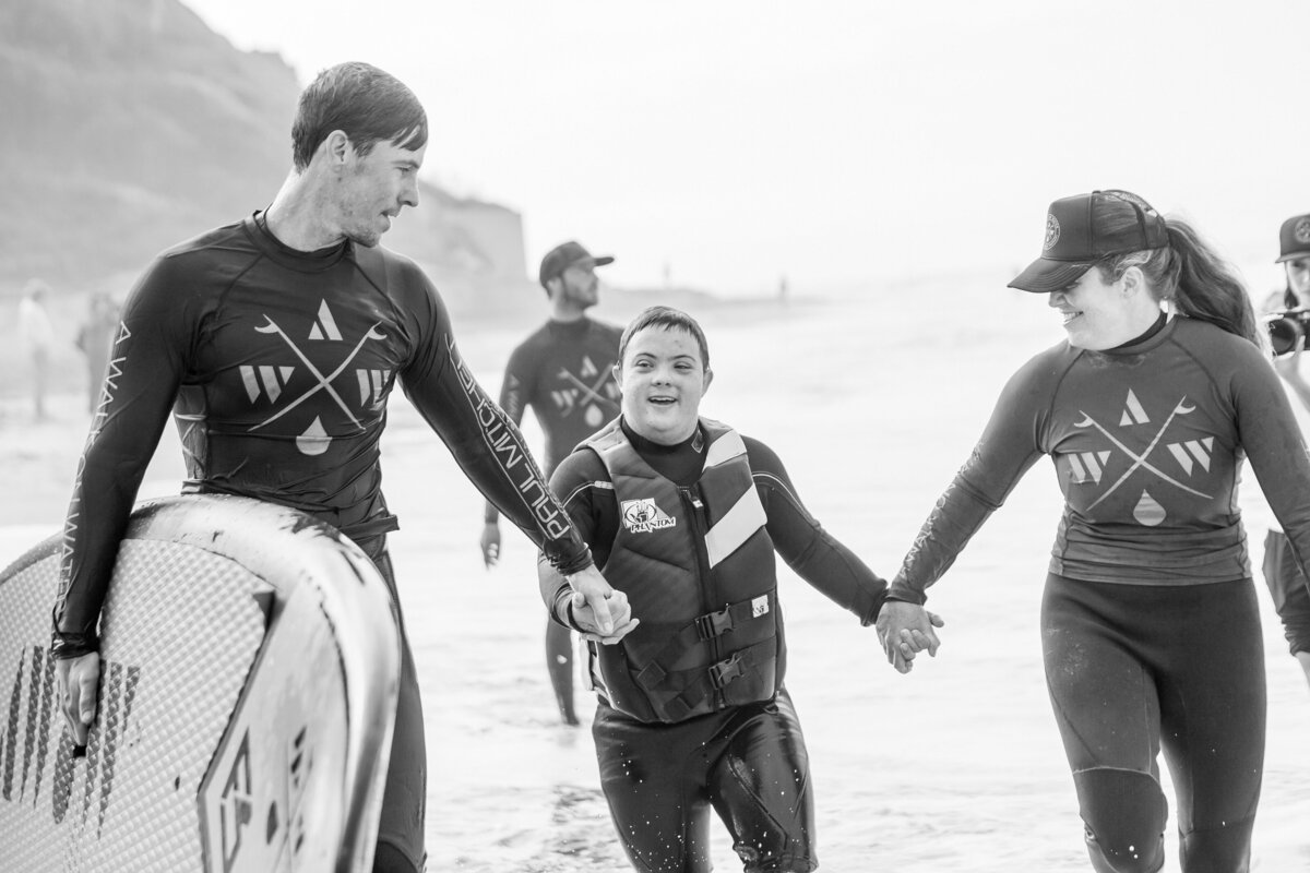 A-Walk-on-Water-Surf-Therapy-Vision-Team-0022