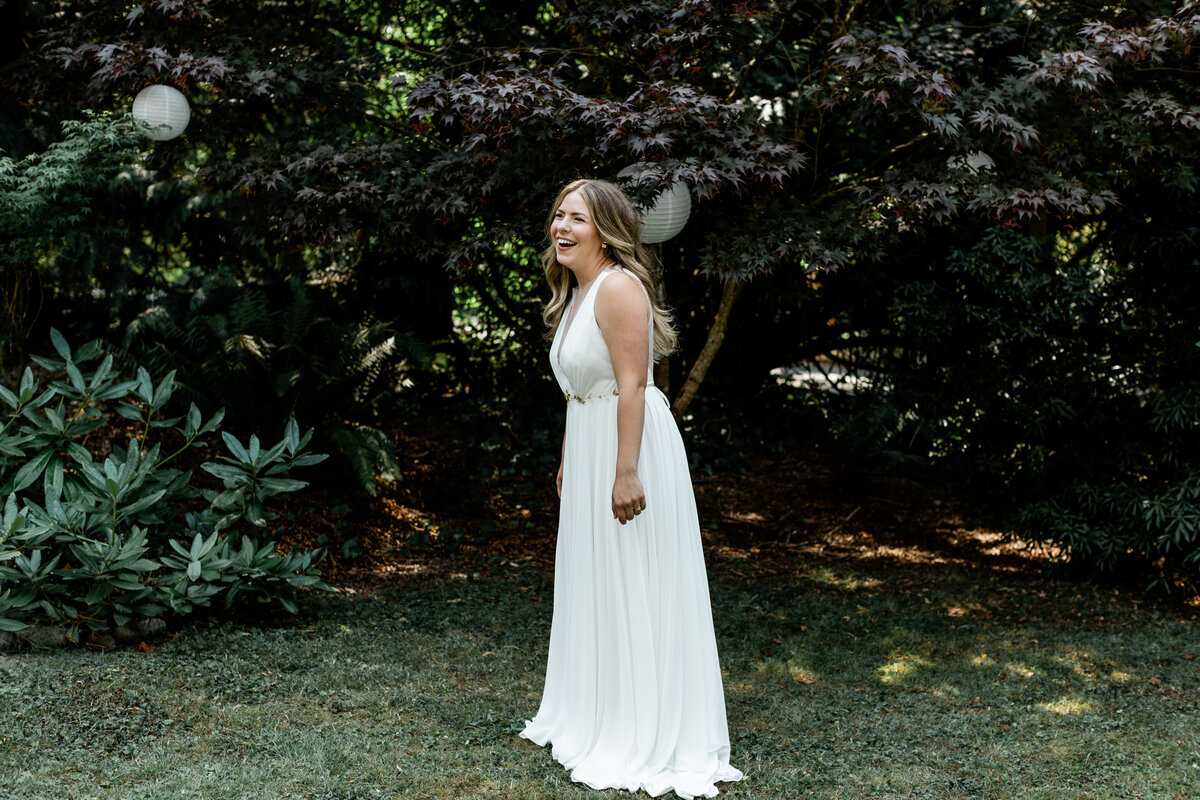 alycia-lovell-photography-portland-seattle-wedding-photographer-0225
