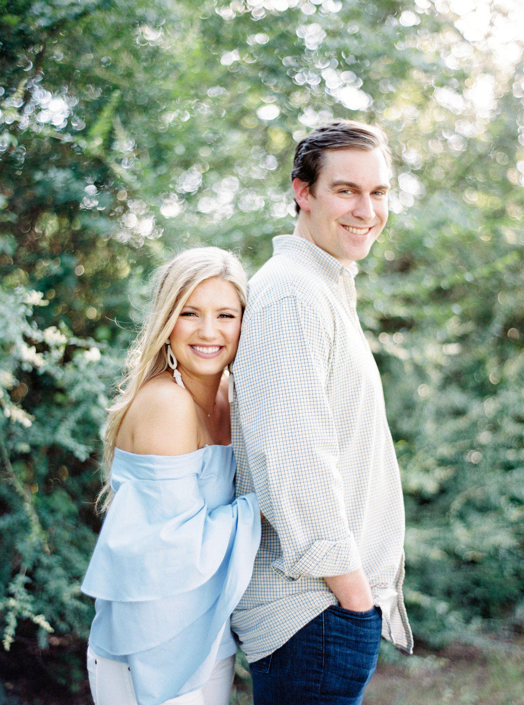 Sydney and Wells-Engagement Session-0118