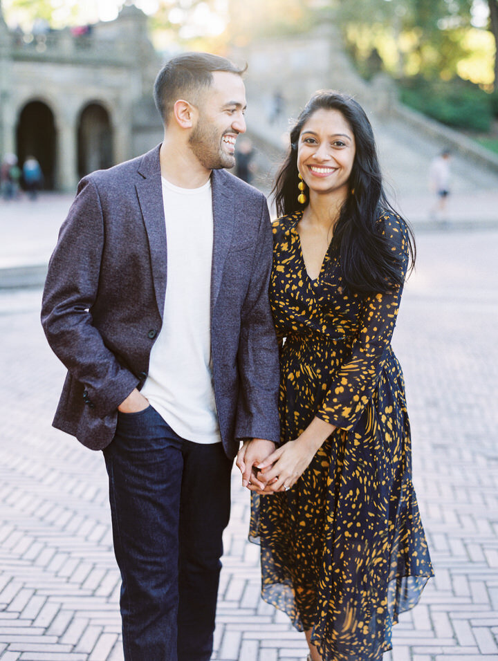nyc-engagement-photos-leila-brewster-photography-027