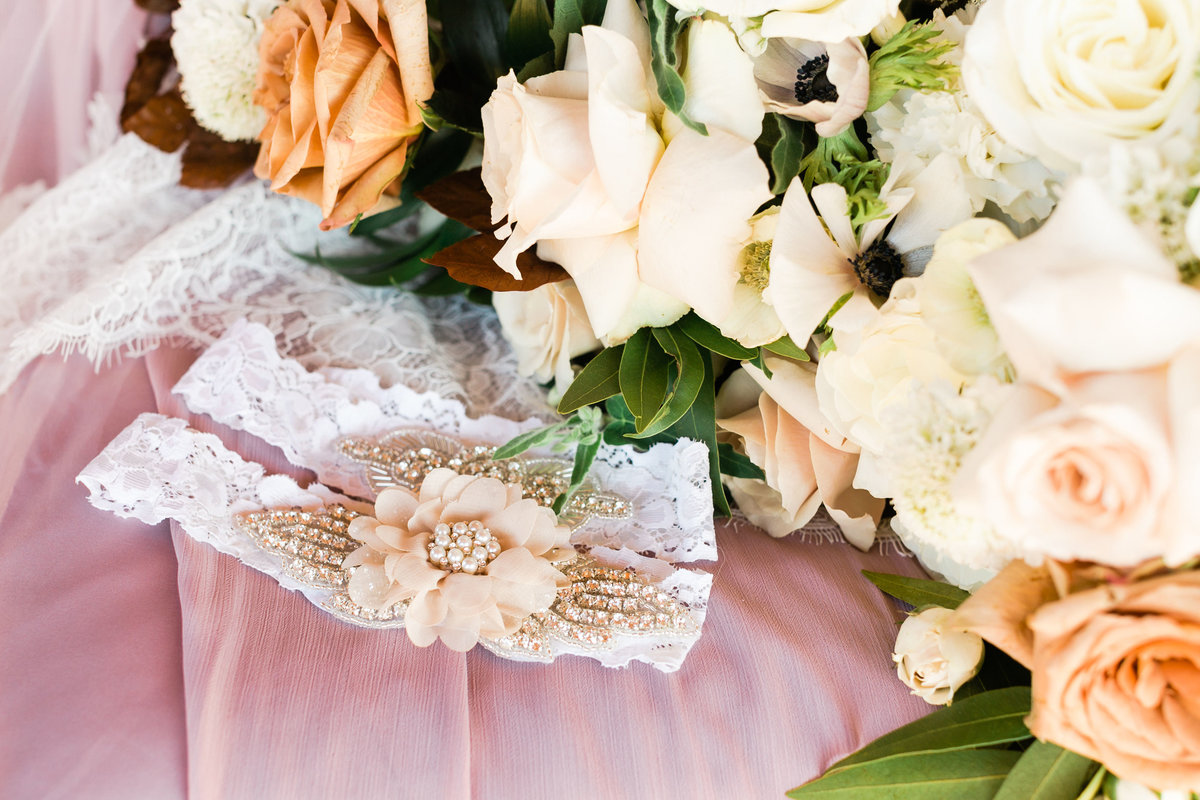braeloch_roanoke_wedding_photographer_details-22