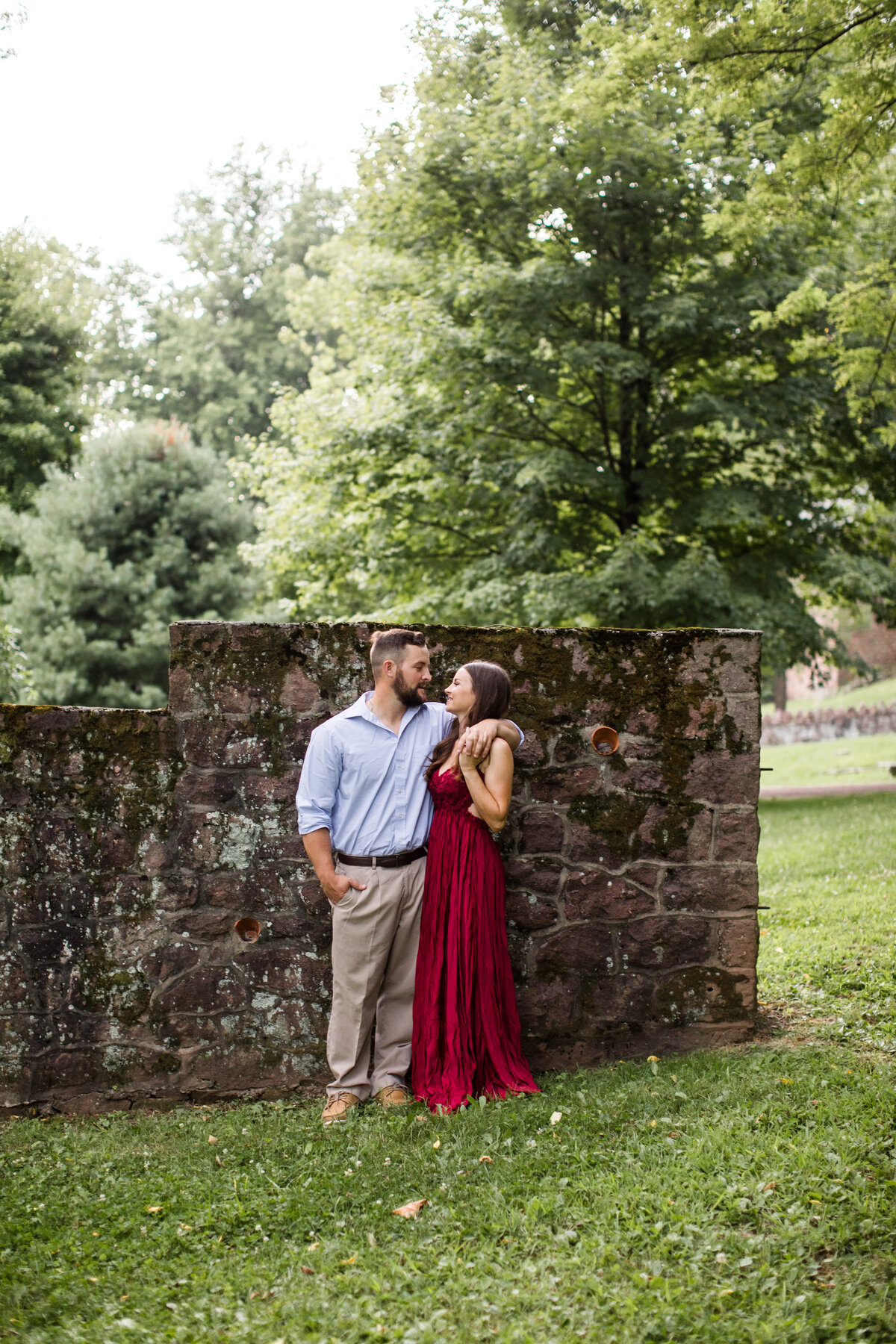 Amanda Souders Photography Reading, PA Engagement Photograher (52 of 130)
