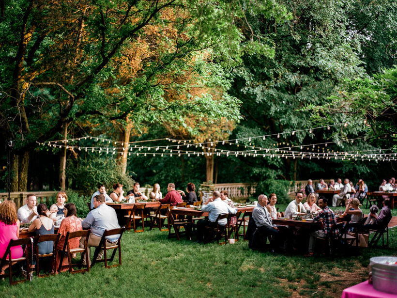 Wedding-Philly-NY-Ithaca-Catskills-Jessica-Manns-Photography_113