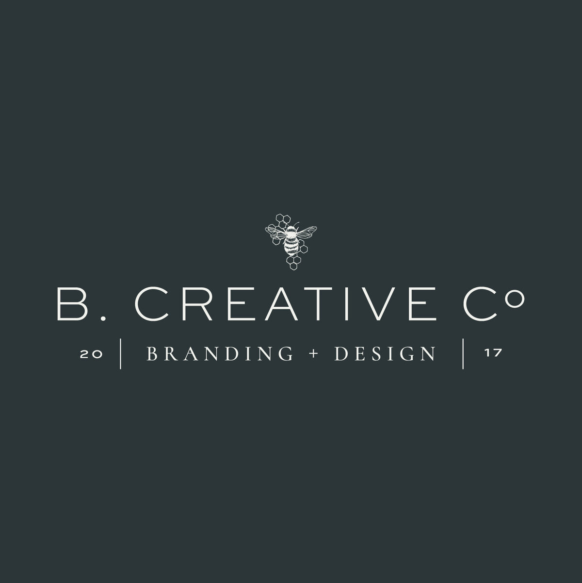B Creative Co Feed-15