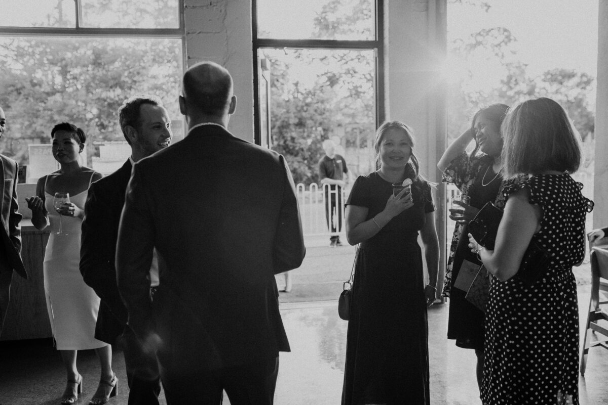 toronto_wedding_photography_propeller_coffee_co_reception_01
