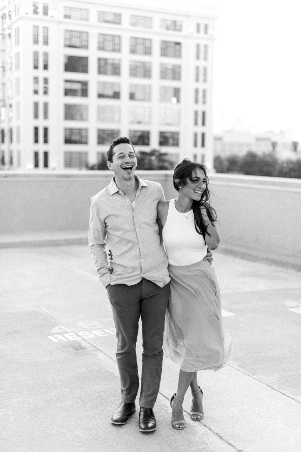 boston-engagement-session-boston-wedding-photographer-photo-15