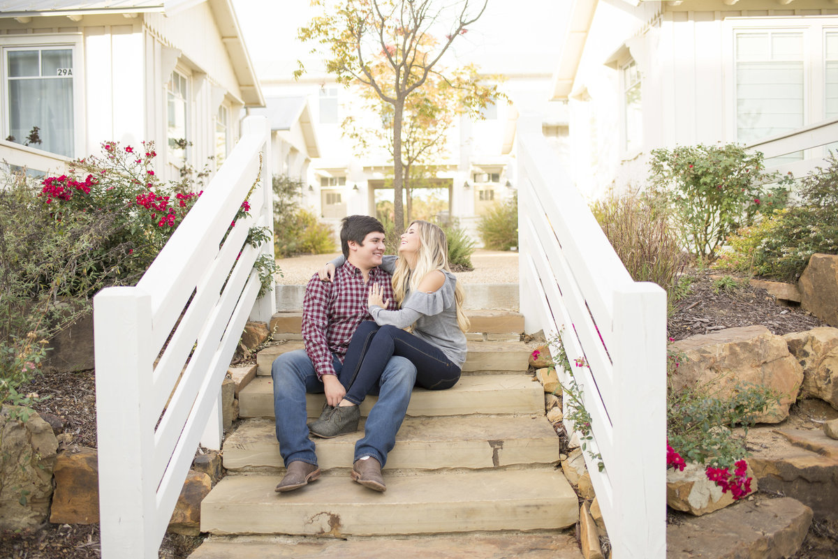 Taylor + Zack Engagements-46