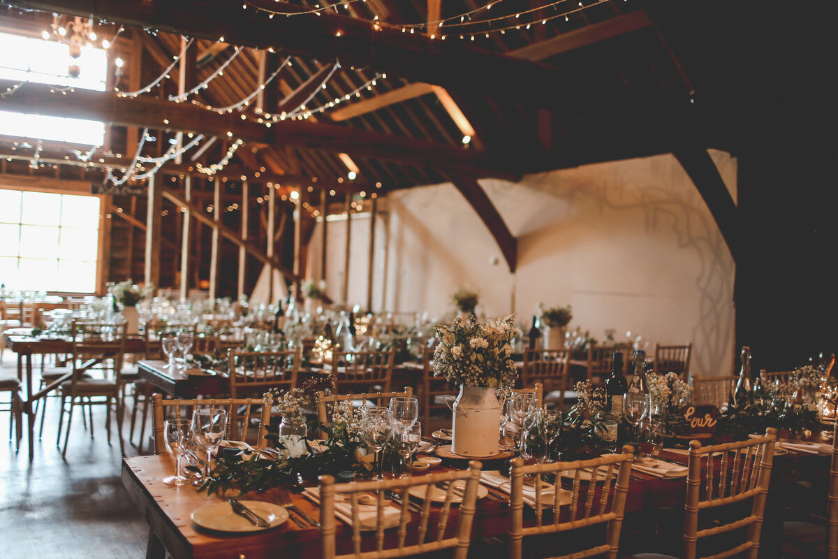 STANLAKE-WINE-ESTATE-WEDDING-CHURCH-RELAXED-0029