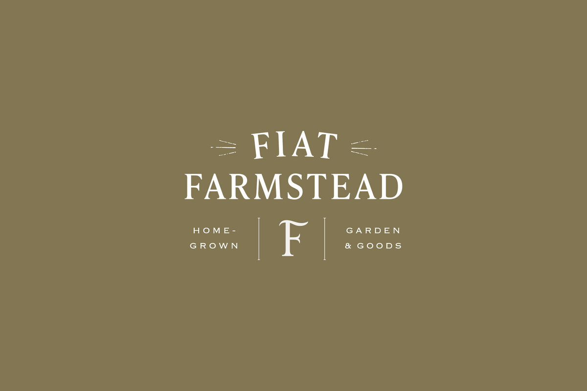BLOG_FiatFarmstead_Horizontal22