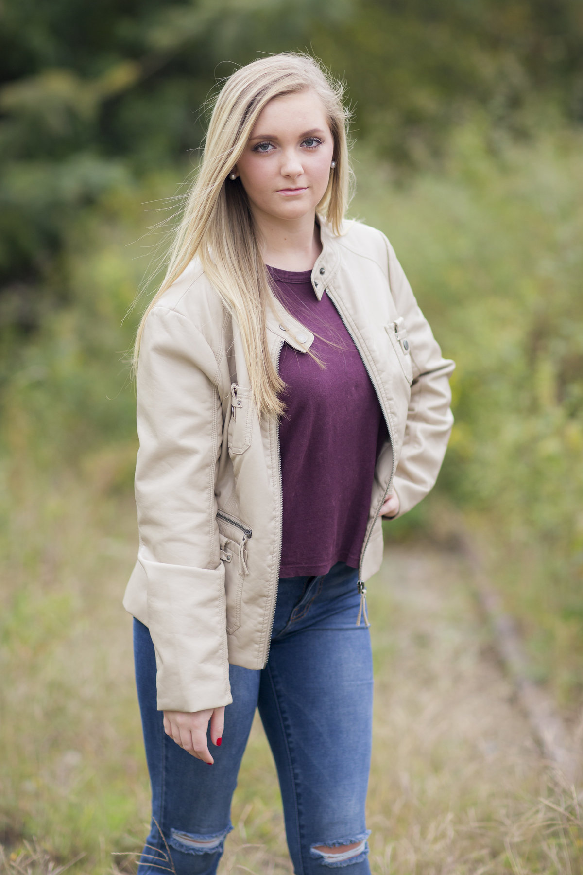 warner-robins-georgia-teen-photographer-jlfarmer-4016