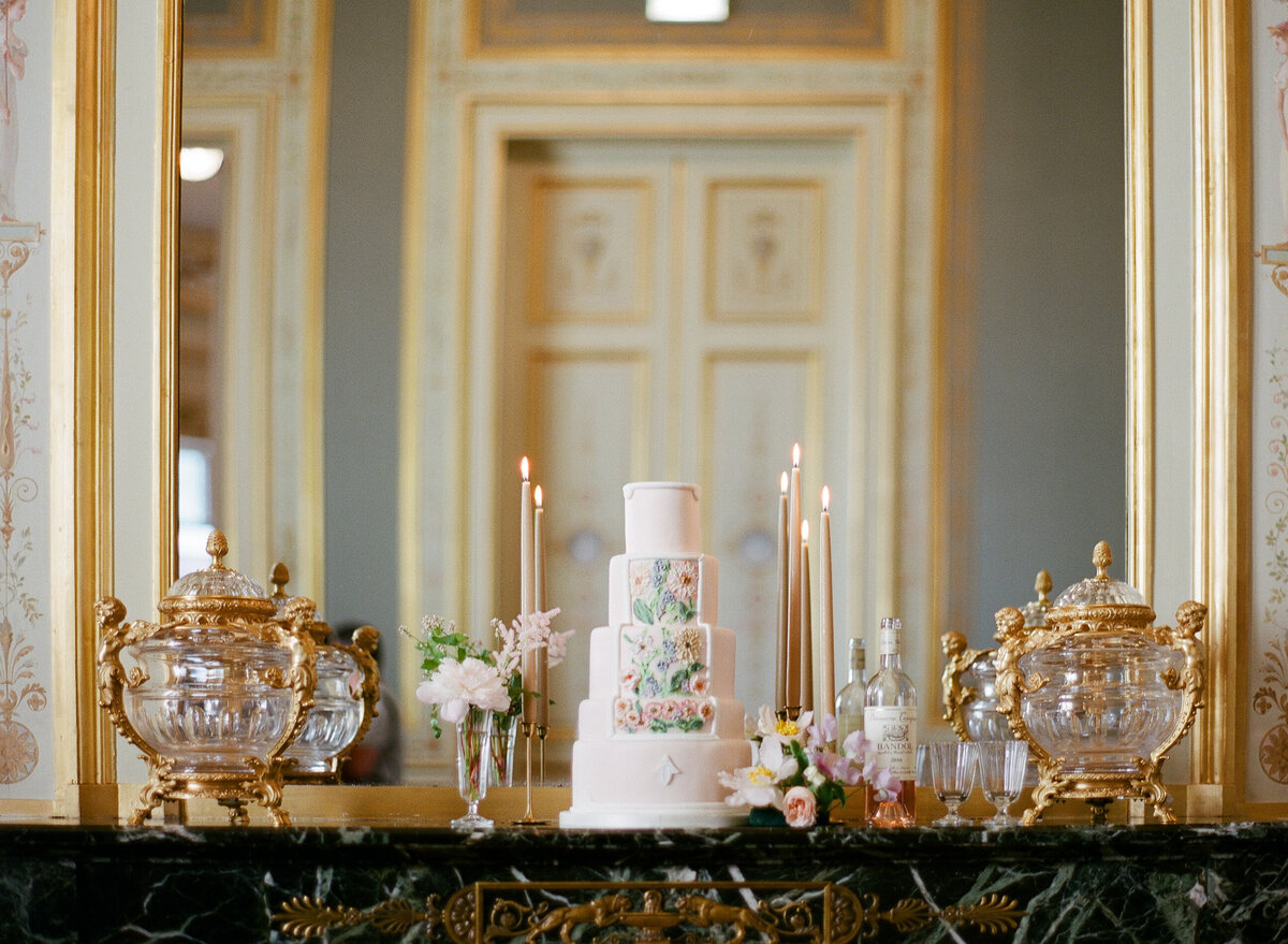 Wedding-Inspiration-Shangri-La-Paris-5