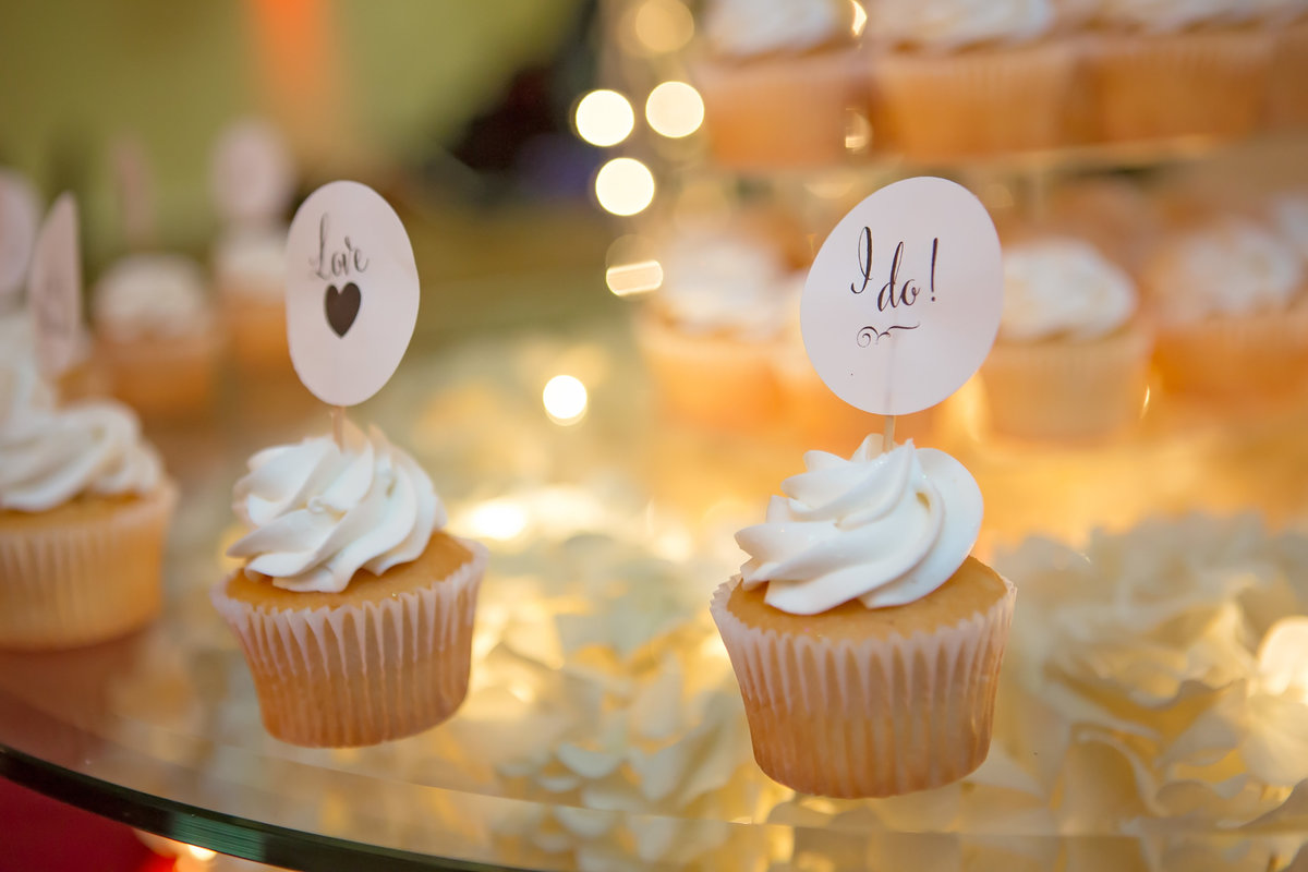 WeddingDetail - Holly Dawn Photography - Wedding Photography - Family Photography - St. Charles - St. Louis - Missouri -67