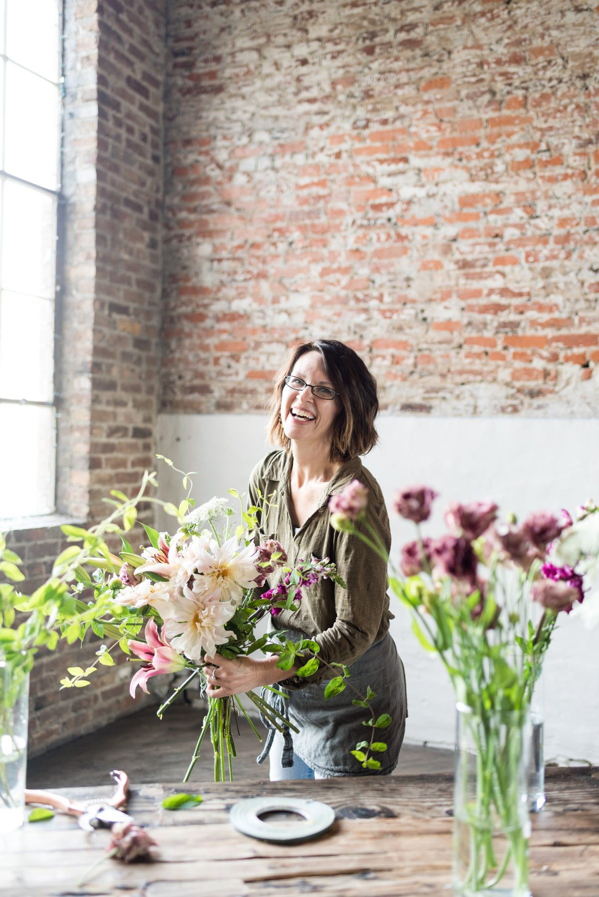 Nashville-Florist-Tennessee-Branding-and-Marketing-Girl-Boss-Photographer+1