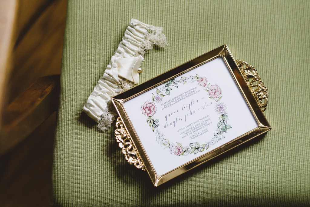 Monica_Relyea_Events_Alicia_King_Photography_Highschool_Sweethearts_Wedding_Grace_and-Doug-Senate-Garage-ring-tray