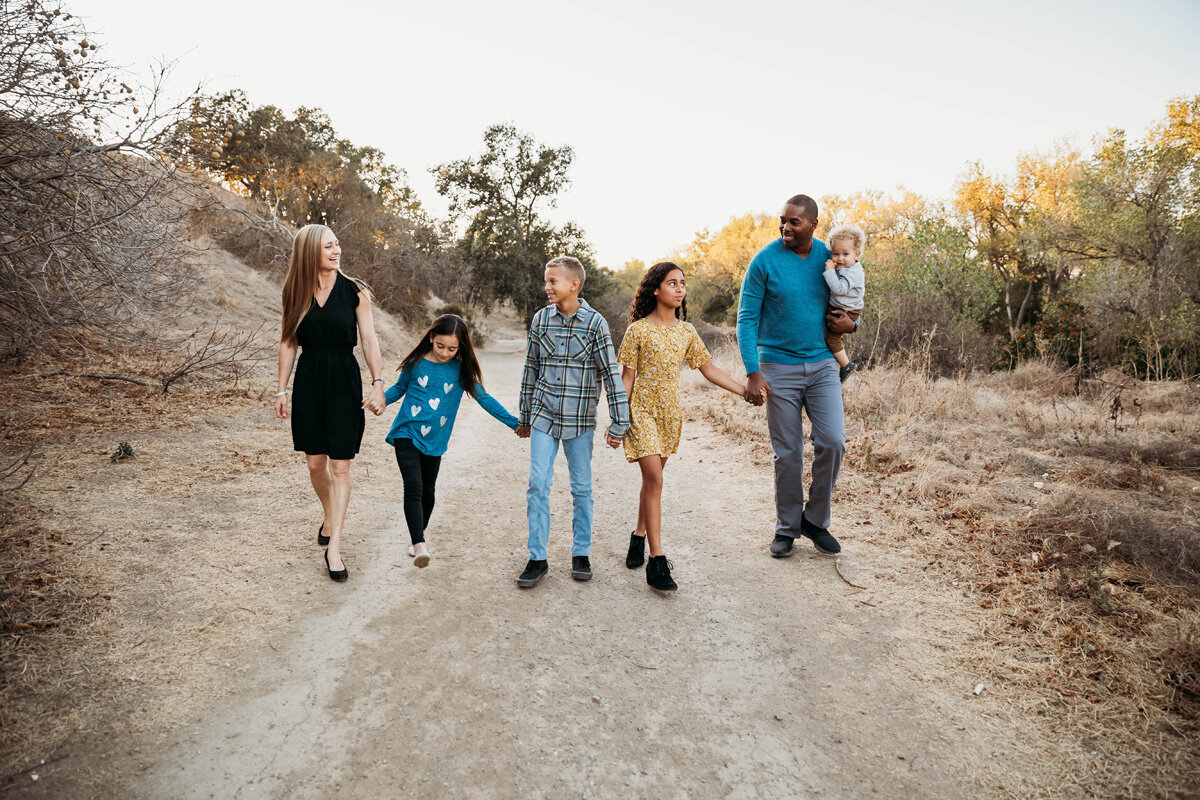 Livermore-Bay-Area-Family-Photographer32