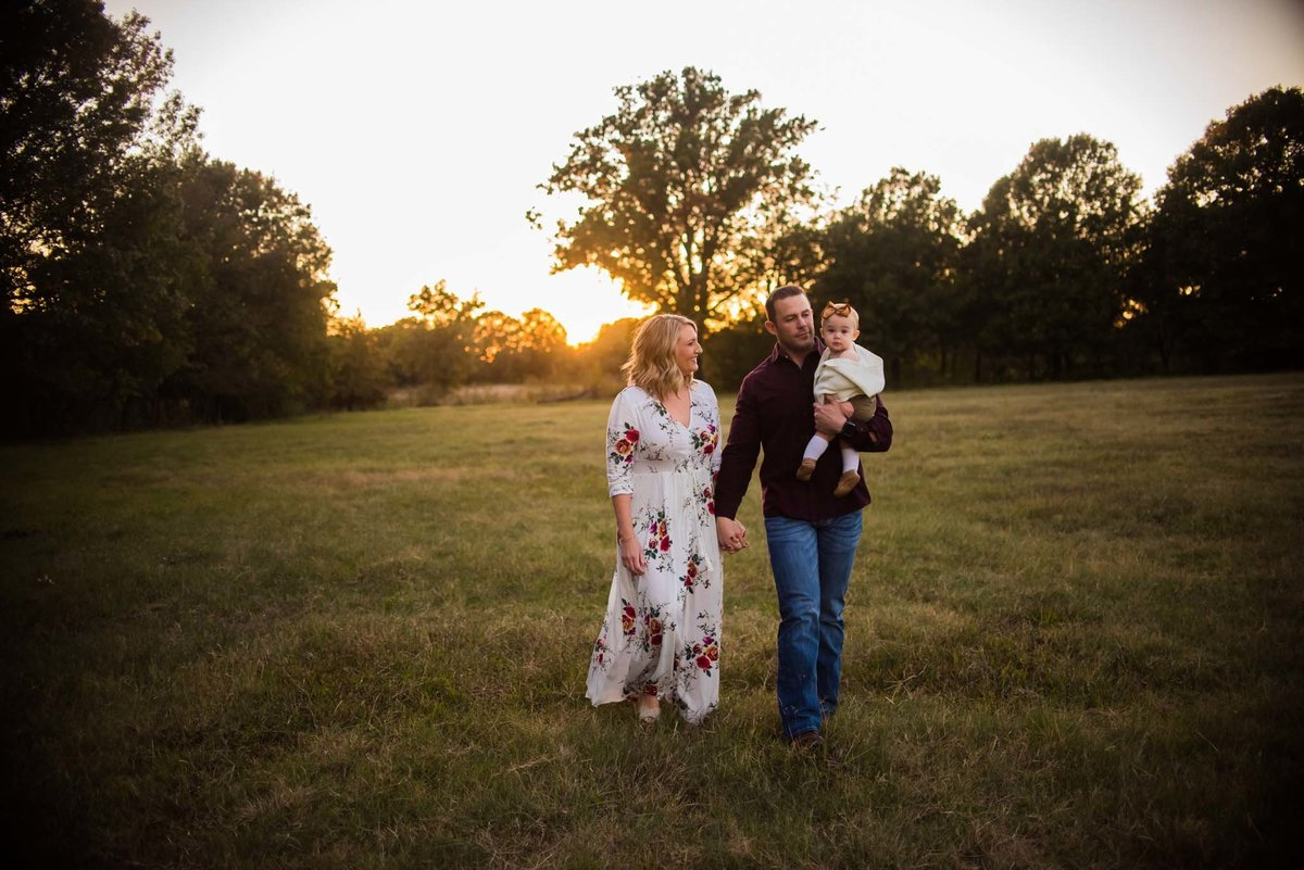 20Family-Photographer-Sherman-Mckinney-Texas-