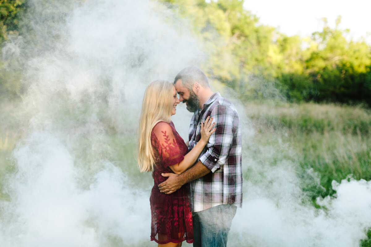 Kansas-City-Engagement-Photographer-Natalie-Nichole-Photography-69