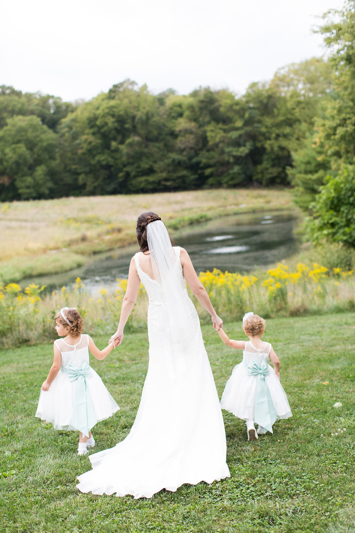 lancaster_pa_wedding_photographer_ryan_and_heather_045